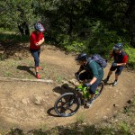 bikeskills-0011190