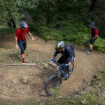 bikeskills-0011194