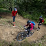bikeskills-0011196