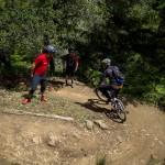 bikeskills-0011208