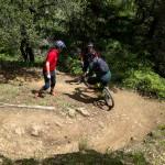 bikeskills-0011209