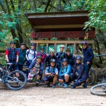 bikeskills-0011219