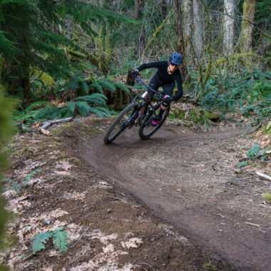 Take Your Riding to the Next Level: Registration for Bikeskills Clinics now open in Portland and NorCal