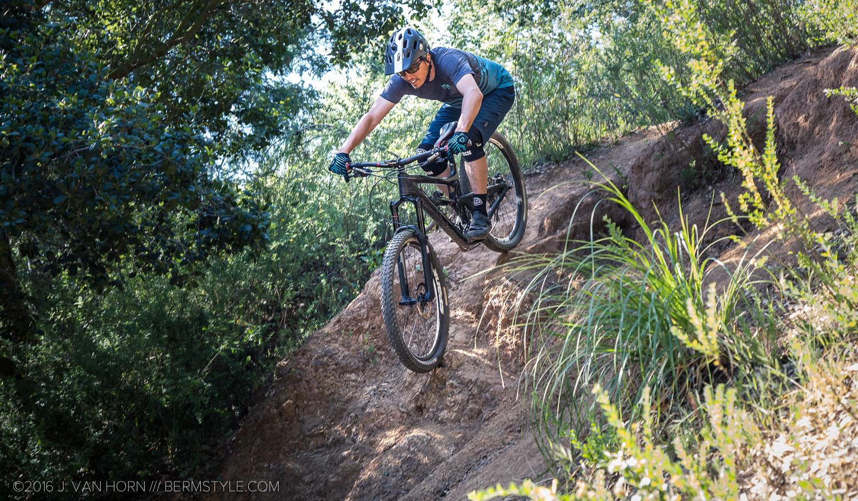 bikeskills-7844