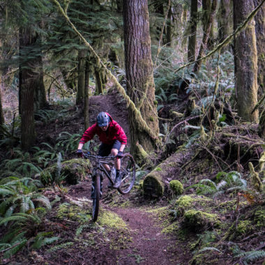 Take Your Riding to the Next Level: 2017 Registration for Bikeskills Clinics now open in Portland